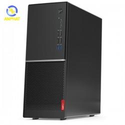 Máy tính đồng bộ Lenovo V530-15ICB 10TVS0LW00