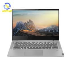 Laptop Lenovo Ideapad S540-14IML 81NF0062VN