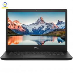 Laptop Dell Latitude 3400 70200857