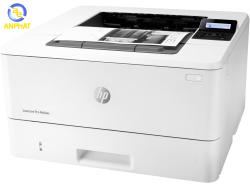 Máy in HP LaserJet Pro 400 M404n đơn năng