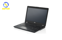 Laptop Fujitsu Lifebook U729 L00U729VN00000064