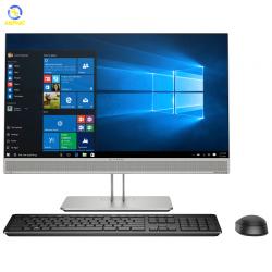 Máy tính All in One HP AIO EliteOne 800 G5 8GC99PA - màn hình cảm ứng