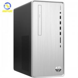 Máy tính đồng bộ HP Pavilion 590 TP01-0137d 7XF47AA