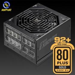 Nguồn máy tính Super Flower Leadex II Gold 1200W (SF-1200F14EG)