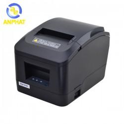 Máy in hóa đơn Xpinter -A160M (USB+LAN)