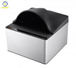 Máy scan Plustek SecureScan X50