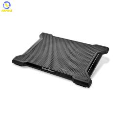 Đế tản nhiệt Laptop Cooler Master  XSLIM II