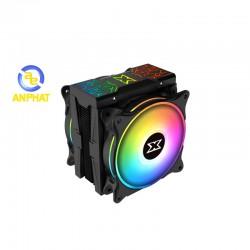 Tản nhiệt khí CPU Xigmatek WINDPOWER PRO EN44276
