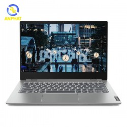 Laptop Lenovo ThinkBook 13s-IML 20RR004UVN