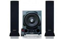 Loa Máy Tính SoundMaxAW-300/2.1
