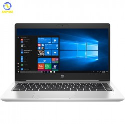 Laptop HP ProBook 440 G7 9GQ22PA