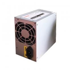 Nguồn máy tính kenoo ATX550-550w