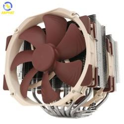 Tản nhiệt khí CPU Noctua NH-D15