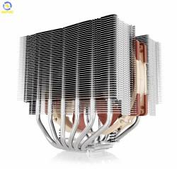 Tản nhiệt khí CPU Noctua NH-D15S