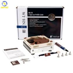 Tản nhiệt khí CPU Noctua NH-L9i