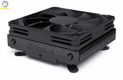 Tản nhiệt khí CPU Noctua NH-L9i CH.BK