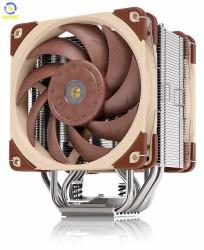 Tản nhiệt khí CPU Noctua NH-U12A