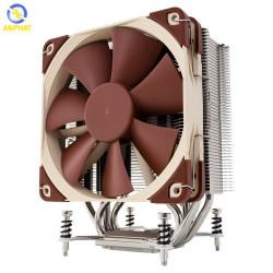 Tản nhiệt khí CPU Noctua NH-U12DX i4