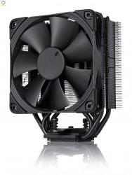 Tản nhiệt khí CPU Noctua NH-U12S CH.BK