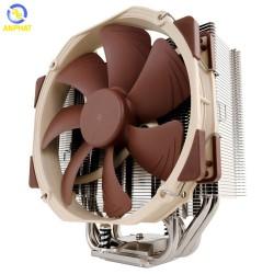 Tản nhiệt khí CPU Noctua NH-U14S