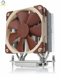 Tản nhiệt khí CPU Noctua NH-U12S TR4-SP3