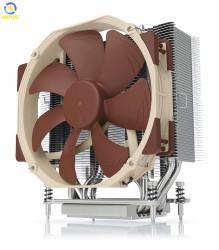 Tản nhiệt khí CPU Noctua NH-U14S TR4-SP3
