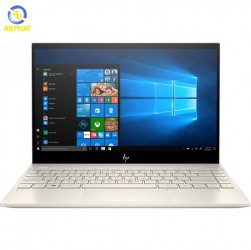 Laptop HP Envy 13-aq1023TU 8QN84PA