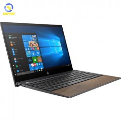 Laptop HP Envy 13-aq1057TX 8XS68PA