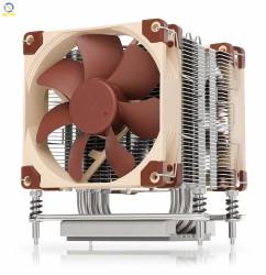 Tản nhiệt khí CPU Noctua NH-U9 TR4-SP3