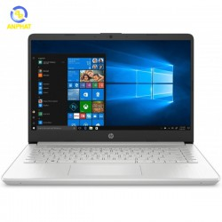 Laptop HP 14s-dq1065TU 9TZ44PA