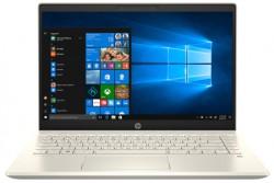 Laptop HP Pavilion 14-ce3014TU 8QP03PA