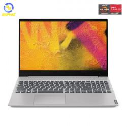 Laptop Lenovo IdeaPad S340-15API 81NC00G8VN