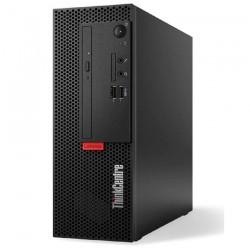 Máy tính đồng bộ Lenovo ThinkCentre M720e 11BD0042VA