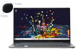 Laptop Lenovo Yoga S740-14IIL 81RS0036VN