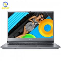 Laptop Acer Swift 3 SF314-58-39BZ NX.HPMSV.007