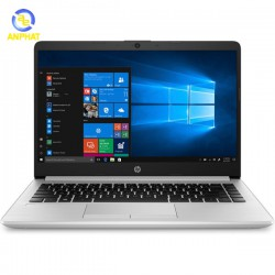 Laptop HP 348 G7 9PG85PA