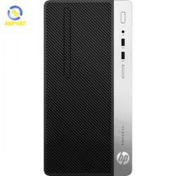 Máy tính đồng bộ HP ProDesk 400 G6 MT 7YH40PA