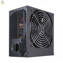 Nguồn máy tính FSP HYPER-K 600 - 600w