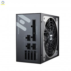 Nguồn máy tính FSP Hydro-PTM 650 - platinum