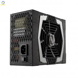 Nguồn máy tính FSP AURUM-PT-1200 - platinum