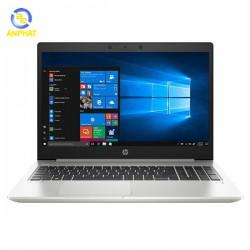 Laptop HP ProBook 450 G7 9GQ27PA