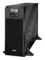 Bộ lưu điện APC Smart-UPS SRT 6000VA 230V -SRT6KXLI
