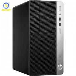 Máy tính đồng bộ HP ProDesk 400 G6 MT 7YH46PA