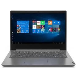 Laptop Lenovo V14-IIL 82C400X3VN