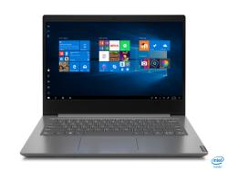 Laptop Lenovo V14-IIL 82C400W3VN
