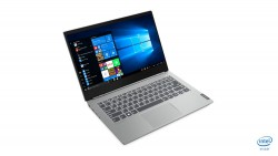 Laptop Lenovo Thinkbook 14s-IML 20RS004AVN