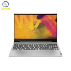 Laptop Lenovo IdeaPad S540-15IML 81NG004RVN