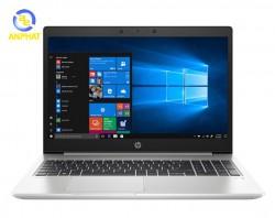 Laptop HP Probook 450 G7 9GQ40PA