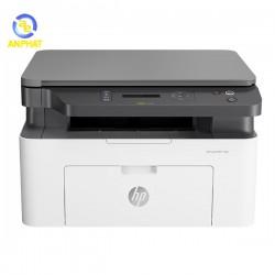 Máy in đa chức năng HP LaserJet Pro MFP M135w (4ZB83A)