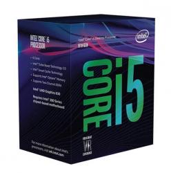 CPU Intel Core i5-9500 (3.0GHz turbo up to 4.4 GHz, 6 nhân 6 luồng, 9MB Cache, 65W) LGA 1151